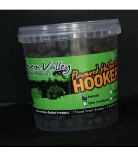 14mm Hooker Pellets